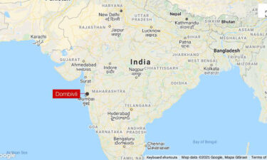 Police in India arrested 26 men on Thursday in connection with the alleged gang rape of a 15-year-old girl