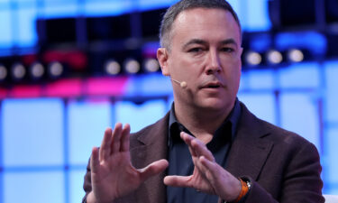 Jim Lanzone will be Yahoo's new CEO as of September 27.