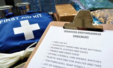 How to prepare for 15 types of emergencies