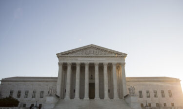 As the Biden administration's commission on the Supreme Court continues to meet