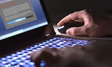 US financial institutions reported nearly $600 million in suspected ransomware-related payments to cybercriminals in the first six months of 2021 -- more than was reported in all of 2020