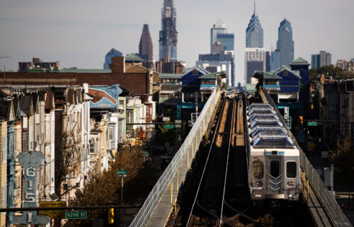 Riders who failed to call 911 or stop the alleged sexual assault of a woman on a transit train in Philadelphia will not be prosecuted