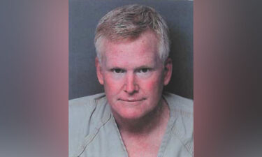 Alex Murdaugh waived an extradition hearing in Florida on Friday