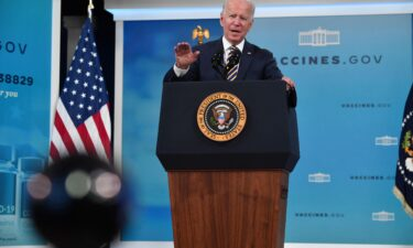 Pro-immigrant groups and service providers blasted Biden administration officials Friday morning on a call on the heels of news that the Department of Homeland Security is preparing to revive a Trump-era border policy next month