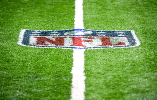 The NFL said it looked forward to a prompt approval by the court of the agreement