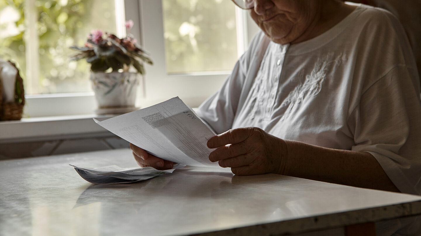 <i>Shutterstock</i><br/>The announcement that Social Security retiree benefits will rise by 5.9% next year -- the largest cost of living increase since 1982 -- should be welcome news for many seniors.