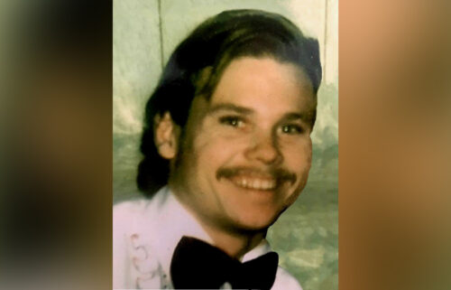Francis Wayne Alexander's remains were found more than 40 years ago in the crawl space of infamous serial killer John Wayne Gacy's home.