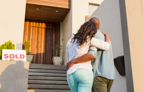 10 things to consider before flipping a house